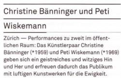 kunstbulletin_baenningerwis_kl_8-17