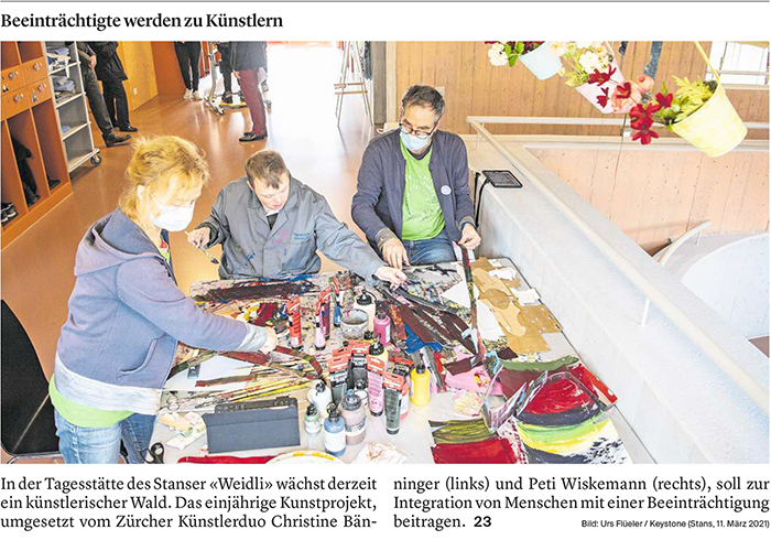 Seite_1_untenNEU_Nidwaldner_Zeitung_2021-03-13